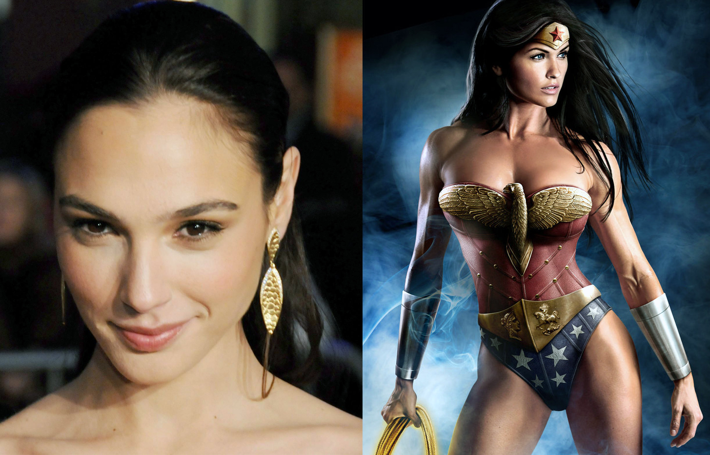http://upcomingcomicbookmovies.files.wordpress.com/2013/12/wonder_woman_actress_gal_gadot.jpg