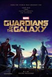 guardians-of-the-galaxy-official-movie-poster